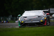 August 22-24, 2014: Virginia International Raceway. #07 Dillon Machavern, Mitchum Motorsport