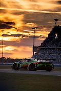 January 30-31, 2021. IMSA Weathertech Series. Rolex Daytona 24h:  \d2421