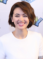 """Jessica Henwick  at the """"Moley"""" premiere, Leicester Square, London, Location, London, UK - 25 Sep 2021 photo by Roger Alacron"""