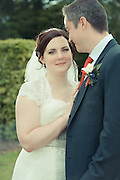 Vicky & Gareth's Wedding, held at the roxburgh Hotel, near Kelso in the Scottish Borders