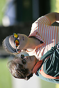 Photo ©2005 JC Ridley/University of Miami