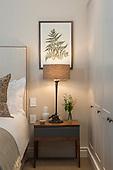 20141219 Rusthof Country House Mock Room Root360
