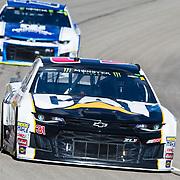 Mar 04, 2018  Las Vegas, NV, U.S.A. # 31 Ryan Newman coming into turn 1 during the Nascar Monster Energy series Pennzoil 400 at Las Vegas Motor Speedway Las Vegas, NV.  Thurman James / CSM