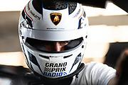 June 24-26, 2021: Lamborghini Super Trofeo: Watkins Glen International. 16 Jeroen Mul, Change Racing, Lamborghini Charlotte, Bud Light, Lamborghini Huracan Super Trofeo EVO