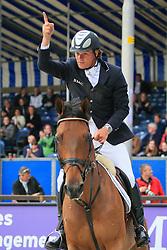 Dubbeldam Jeroen (NED) - BMC Van Grunsven Wisper<br /> Outdoor Gelderland - De Steeg 2009<br /> Photo © Hippo Foto-Leanjo De Koster