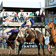JC Desaveour on Red Eye Rodeo Screw Driver at the Darby Broncs N Bulls event Sept 7th 2019.  Photo by Josh Homer/Burning Ember Photography.  Photo credit must be given on all uses.