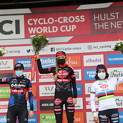 20210103 Hulst Worldcup