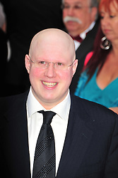© licensed to London News Pictures. London, UK  22/05/11 Matt Lucas attends the BAFTA Television Awards at The Grosvenor Hotel in London . Please see special instructions for usage rates. Photo credit should read AlanRoxborough/LNP