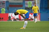 Brazil v Belgium 060718 A