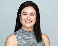 Kylie Wasser headshots  in Hamilton, ON on Friday, November 20, 2020. All images were taken while following social distancing protocols. Michael P. Hall/michaelphall.ca