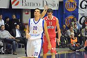 DESCRIZIONE : Desio Eurolega 2011-12 Bennet Cantu Olympiacos Piraeus<br /> GIOCATORE : Andrea Cinciarini<br /> CATEGORIA : ritratto delusione<br /> SQUADRA : Bennet Cantu<br /> EVENTO : Eurolega 2011-2012<br /> GARA : Bennet Cantu Olympiacos Piraeus<br /> DATA : 09/11/2011<br /> SPORT : Pallacanestro <br /> AUTORE : Agenzia Ciamillo-Castoria/GiulioCiamillo<br /> Galleria : Eurolega 2011-2012<br /> Fotonotizia : Desio Eurolega 2011-12 Bennet Cantu Olympiacos Piraeus<br /> Predefinita :