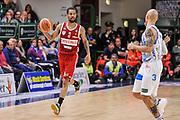 DESCRIZIONE : Campionato 2014/15 Dinamo Banco di Sardegna Sassari - Openjobmetis Varese<br /> GIOCATORE : Eric Maynor<br /> CATEGORIA : Palleggio<br /> SQUADRA : Openjobmetis Varese<br /> EVENTO : LegaBasket Serie A Beko 2014/2015<br /> GARA : Dinamo Banco di Sardegna Sassari - Openjobmetis Varese<br /> DATA : 19/04/2015<br /> SPORT : Pallacanestro <br /> AUTORE : Agenzia Ciamillo-Castoria/L.Canu<br /> Predefinita :
