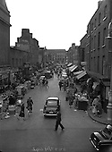 1960 Moore and O'Connell St
