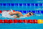 09-09-2019. World Para Swimming Championships 2019 090919