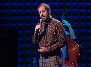 091515 Ethan Lipton and His Orchestra