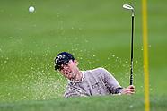 PGA Championship 2020 R1