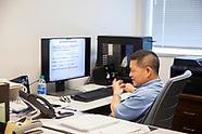 03-23-20 Bing Kwan Remote Teaching