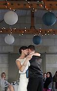 Jessica + Will :: Marshfield, Wisconsin Wedding Photography