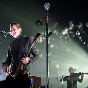 Sigur Ros @ Patriot Center