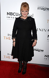 Lesley Nicol attending 'Downton Abbey: The Exhibition' Gala Reception on November 17, 2017 in New York City, NY, USA. Photo by Dennis Van Tine/ABACAPRESS.COM
