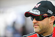 May 24, 2012: NASCAR Sprint Cup, Coca Cola 600, Tony Stewart, Stewart-Haas Racing , Jamey Price / Getty Images 2012 (NOT AVAILABLE FOR EDITORIAL OR COMMERCIAL USE