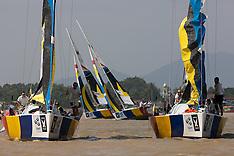 Monsoon Cup 2009