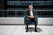 Carlos Tavares - PSA Group. Peugeot Citroen Opel Vauxhall Carlos Tavares - PSA Group