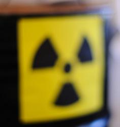 14.03.2011, Bundesbüro der Grünen, Wien, AUT, Pressekonferenz Atomindustrie am Ende, im Bild Feature// Press conference - the off for the atomic industry, EXPA Pictures © 2011, PhotoCredit: EXPA/ M. Gruber