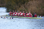 Crew: 152   Op 8+ Open   Oxford Brookes University Boat Club   OXB-GIBBS<br /> <br /> Wallingford Head 2017<br /> <br /> To purchase this photo, or to see pricing information for Prints and Downloads, click the blue 'Add to Cart' button at the top-right of the page.