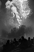 Celebrations, Holidays, Festivals