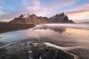 Taken at Stokksnes in southeast-Iceland.