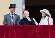 National Day of Norway, Oslo 17-05-2017