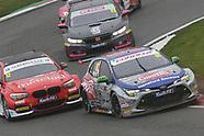 07-04-2019. BTCC Race Day Brands Hatch 070419