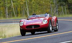 035- 1956 Maserati 300S