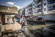 The Regent's Canal in Camden<br /> <br /> #350d #photooftheday #picoftheday #bestoftheday #instadaily #instagood #follow #followme #nofilter #everydayuk #canon #buenavistaphoto #photojournalism #flaviogilardoni <br /> <br /> #london #uk #greaterlondon #londoncity #centrallondon #cityoflondon #londonuk #visitlondon #Camden #RegentsCanal<br /> <br /> #photo #photography #photooftheday #photos #photographer #photograph #photoofday #streetphoto #photonews #amazingphoto #dailyphoto #goodphoto #myphoto #photoftheday #photogalleries #photojournalist #photolibrary #photoreportage #pressphoto #stockphoto #todaysphoto #urbanphoto