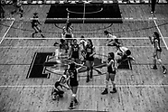 2017-03-10 WVB - MAC vs RYE