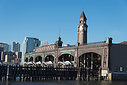 Hoboken new jersey NYJ115A