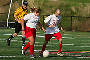 LHS Unified Soccer 11Sep17