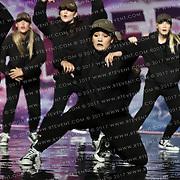 4119_Angels Dance Academy - Angels Dance Academy Shadows