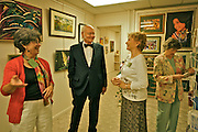 Visitor's, Art Plus Gallery, West Reading, Berks Co., PA
