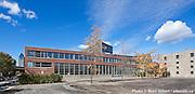 à  Autodesk / Montreal / Canada / 2012-10-13, Photo © Marc Gibert / adecom.ca