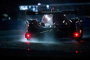 January 26-29, 2017: Rolex Daytona 24. 55 Mazda Motorsports, DPi, Tristan Nunez, Jonathan Bomarito, Spencer Pigot