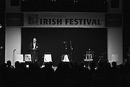 Copenhagen Irish Festival 2013 Mixed Photos
