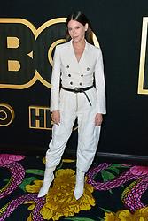 September 17, 2018 - West Hollywood, Kalifornien, USA - Jackie Tohn bei der HBO Aftershow Party der 70. Primetime Emmy Awards im Pacific Design Center. West Hollywood, 17.09.2018 (Credit Image: © Future-Image via ZUMA Press)