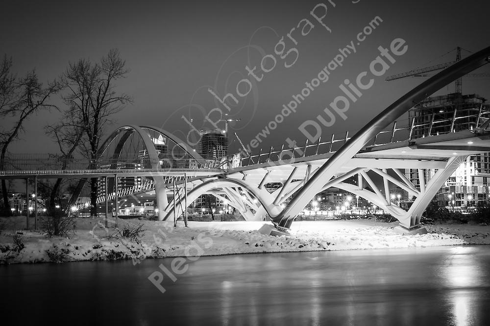 ©2014, Sean Phillips<br /> http://www.RiverwoodPhotography.com