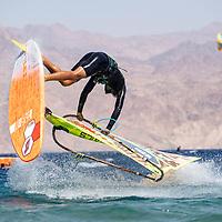 2020-05-31 Rif Raf, Eilat