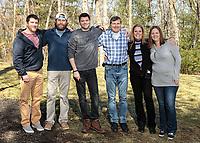 Nickerson Family 03-15-20