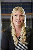 Hamers - Hamers solicitors staff 2