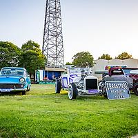 Cranksters Hot Summer Nights - © Phil Luyer - High Octane Photos