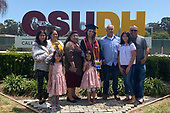 News-Cal State Dominguez Hills-May 23, 2020